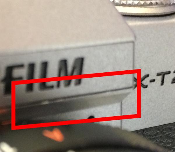 http://audiovideo-meliconi.com/ve/fuji/02.jpg